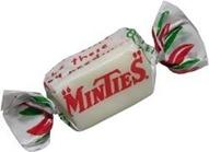 Minties