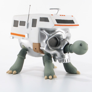 TurtleCamper Toy at strangeco.com