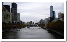 Princes Bridge 1