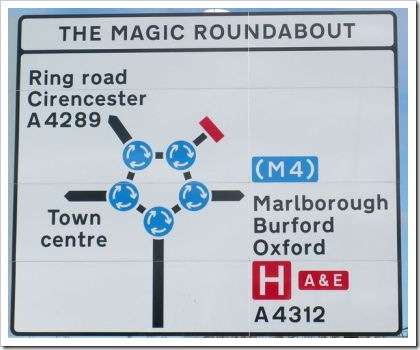 Magic_Roundabout