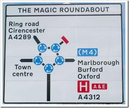 Magic_Roundabout