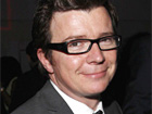 Rick Astley - EMA 2008 - Best Act Ever