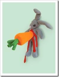 Carrot-cide