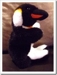 Korimco Penguin