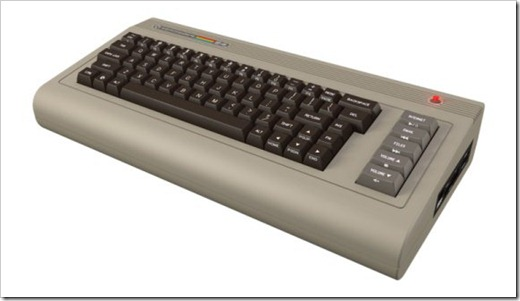 Commodore64-small
