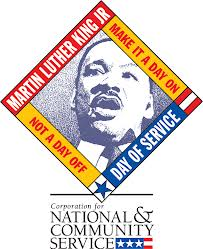 Martin Luther King Day 2013
