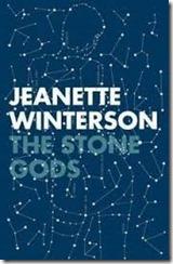 Winterson The Stone Gods