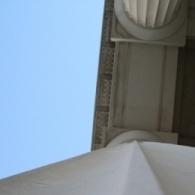 Auckland War Memorial Museum.JPG