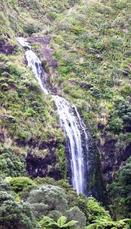 Karekare Waterfall2.jpg