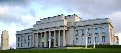 Auckland War Memorial Museum 2.JPG