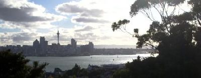 Auckland from MtVictoria 2.JPG