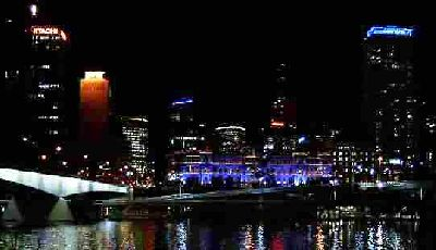 Brisbane Treasury Casino2.jpg
