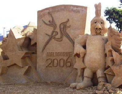Melb Sand 2006.jpg